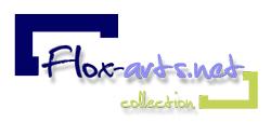 Flox-arts.net