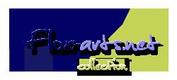 Flox-arts.net - Développement & Ingénierie